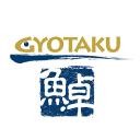 Gyotakuhawaii logo icon