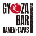Gyoza Bar logo icon