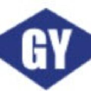 GY Packaging logo