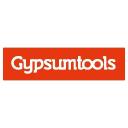 Gypsumtools logo icon