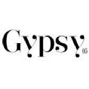 Gypsy05 logo icon