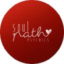 Gypsy Kallista Psychic Services logo