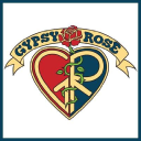 Gypsy Rose logo icon