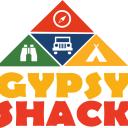 Gypsy Shack logo icon