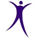 Gyraser Centro de Treinamento logo