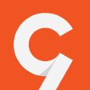 Gyre9 logo icon