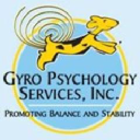 Gyro Psychology Services, Inc. logo