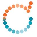 Gyros AB logo
