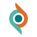 Gyroscope Therapeutics logo icon