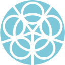 Gyst logo icon