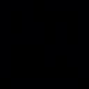 Gyu Kaku logo icon