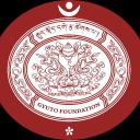 Gyuto Foundation, Inc logo