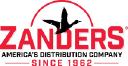 Zanders' Sporting Goods Inc logo