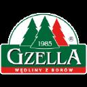 Gzella logo icon