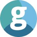 Gzt logo icon