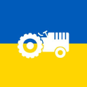 Farm logo icon