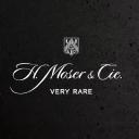Moser logo icon