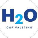 H20 Carvaleting logo icon