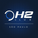 H2 Club - Send cold emails to H2 Club