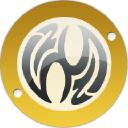H2g2 logo icon