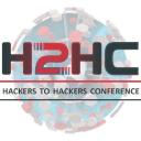 H2 Hc 14ª Edição logo icon