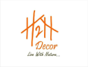 H 2 H Logo