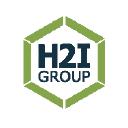 Haldeman-Homme Inc. DBA H2I Group Logo