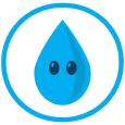 H2OPal Logo