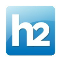 H2 Recruit logo icon