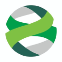 H3 Biomedicine logo icon