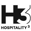 H3 Hospitality on Elioplus