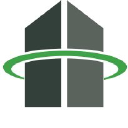 H5 Data Centers logo icon