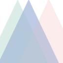 Haaartland logo icon