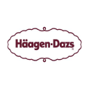 haagendazs.us logo icon