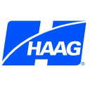 Haag Global logo icon