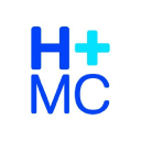 Haaglanden Mc logo icon
