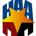 Houston Apartment Association logo icon
