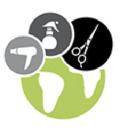 Haarwereld logo icon