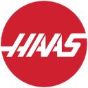 Haas Automation logo icon