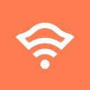 Haas Alert logo icon