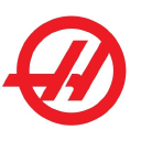 Haas F1 Team logo icon
