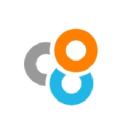 Haatemaalo logo icon