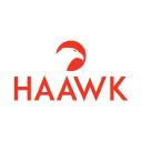 Haawk logo icon