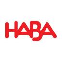 Haba Usa logo icon