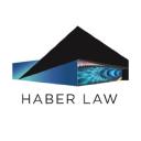 Haber Slade P.A logo