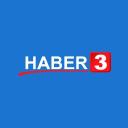 Haber3 logo icon