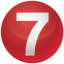 Haber7 logo icon