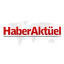 Haber Aktüel logo icon
