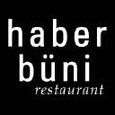 Haberbüni Restaurant logo icon