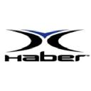 HaberVision